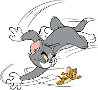 tom-and-jerry-relationship